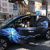 E-Mobilität in Vorarlberg soll weiter ausgebaut werden