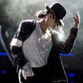 Beat it – Zusatzshow