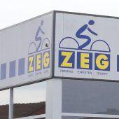 Millionenstrafe für Fahrradgroßhändler