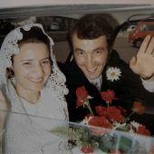 Erika und Kurt Pitschieler: Geheimnis einer langen Ehe