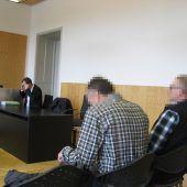 Tragischer Wanderunfall im Silbertal: Freispruch bestätigt