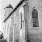 Viktorsberg