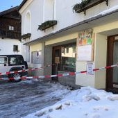 Mann attackiert auf offener Straße (Noch-)Ehefrau mit Messer