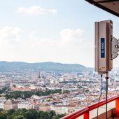 Gefährlich schnell: 5G sorgt für Diskussion