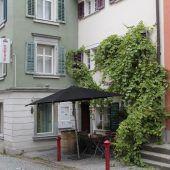 Frühling: Neue Lokale und Wirtsleute in Bregenz