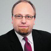 Zur Haftung eines GmbH-Geschäftsführers