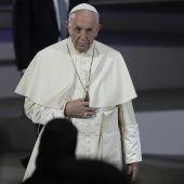 Druck auf Papst wächst