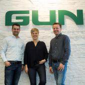 Lebensmittelhändler Gunz: In Vorarlberg wunschlos glücklich