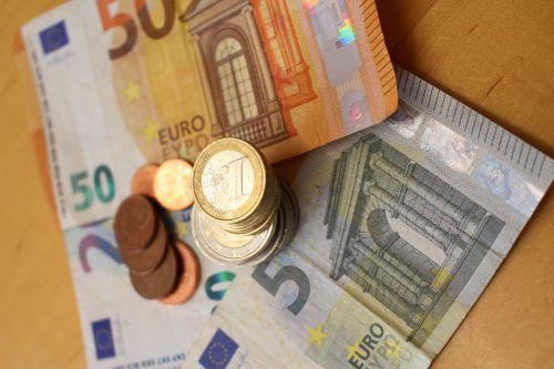 Die Einkommen sind in Vorarlberg hoch, aber auch die Lebenshaltungskosten. SOB