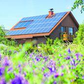 Batteriespeicher-Anlagen werden jetzt mit bis zu 5000 Euro gefördert