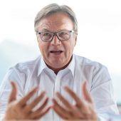 Tiroler Landeshauptmann will Registrierungspflicht für Airbnb