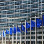 200 Empfehlungen für mehr EU-Steuerpolitik