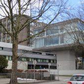 Tod nach Ärztefehler im Dornbirner Stadtspital