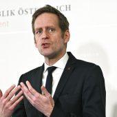 SPÖ fordert echte Steuerreform
