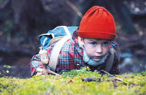 """""""Mein Freund Knerten"""" folgt der klassischen skandinavischen Tradition, unbeschwerte Kinderfilme zu inszenieren. Veranstalter"""