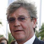 Tumor im Halsbereich: Sorge um Prinz Ernst August