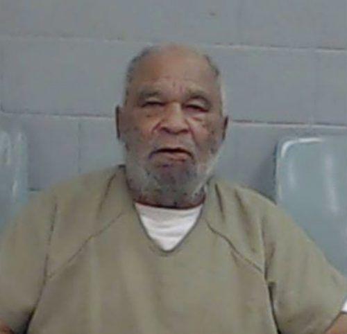 Samuel Little war zunächst wegen dreifachen Mordes verurteilt worden. AP