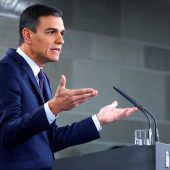 Sánchez setzt Neuwahlen an