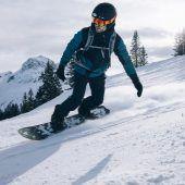 Zuversicht im Tourismus trotz Jänner-Minus