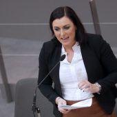SPÖ sprengt Gesetz zur Förderung von Biomasse