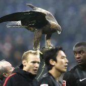 Kovac rügt fahrlässige Bayern