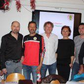 FC Dornbirn ebnet Weg für den Aufstieg