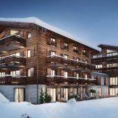 20.299 Euro pro m2. Luxuriös Wohnen hat seinen Preis