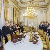 Italienische Kammermusik