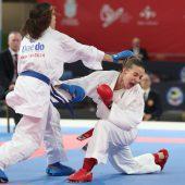 Plank hamstert wichtige Punkte für Olympia