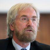 EZB hat noch Optionen bei Konjunkturflaute