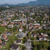 Eckpfeiler für Feldkirchs Entwicklung