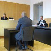 Ex-Personalchef der Stadt Dornbirn verurteilt