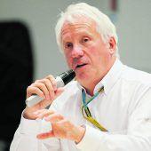 Tod von Charlie Whiting schockt Formel 1
