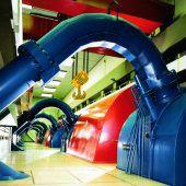 Wärmeprojekt in Gaschurn steht
