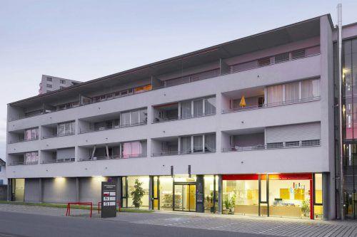Hotels im Vorarlberger Rheintal | Schwrzler Team - Karriere