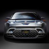 Autonews der WocheFisker bringt Elektro-SUV / Tesla kündigt das Model Y an / Bentley offeriert den Continental GT mit V8-Aggregat