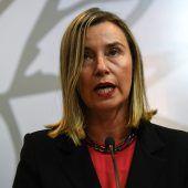 Golanhöhen: EU widerspricht Trump