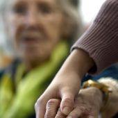 Pflegefinanzierung mit vielen Fragezeichen