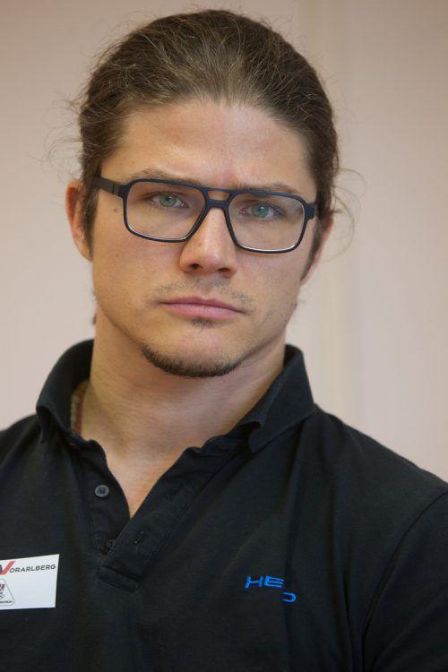 Dr. Marc SohmSportmediziner