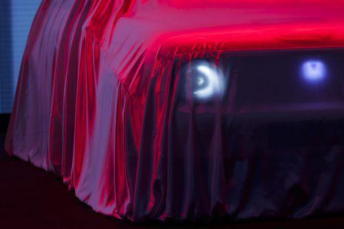 Elektro-Konzepte, wie der seriennahe Honda-e, der unter rotem Tuch auf seinen Premiereneinsatz wartet, dominieren die Messe.