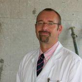 Mit Strahlen gegen den Krebs