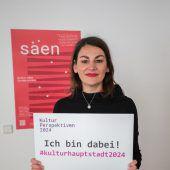 2024-Jury lobt die Vorarlberger. D6