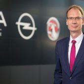 Warum Opel wieder Gewinne macht