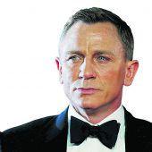 007 fährt jetzt auch elektrisch