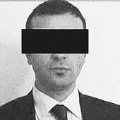 Neue Details zum Mord in der BH Dornbirn.