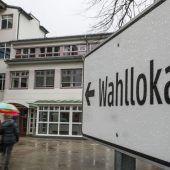 ÖVP bleibt Bürgermeisterpartei