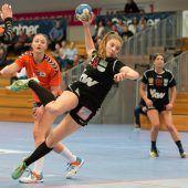 SSV Schoren verpasst den Sprung ins Cupfinale