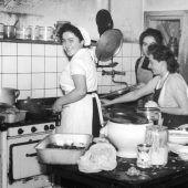 Lustenauer Koscht rückt heimische Küche in den Fokus