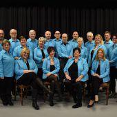 Fraschtner Bühne feiert 40 Jahr Jubiläum