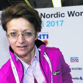 Ski-Weltverband wartet die Infos der Behörden ab